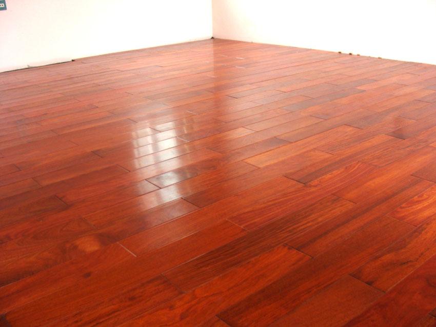 hình ảnh cho sàn gỗ tự nhiên đẹp